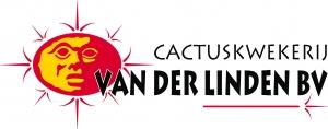 Cactuskwekerij van der Linden